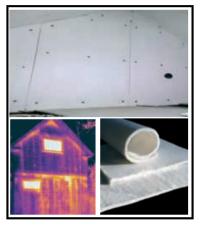 Thermablok per pareti o soffitti 1