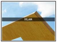 Xilam 1