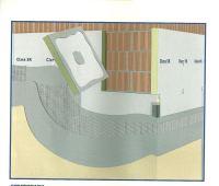 I pannelli Stiferite sono sinonimo di isolamento termico 2