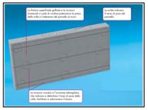 Un innovativo pannello isolante in EPS stampato per cappotti termici 1