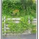A Muri di sostegno ad elementi cellulari prefabbricati a gabbia drenanti