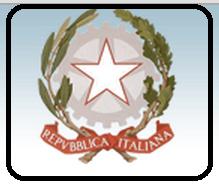 Governo e Stato Italiano