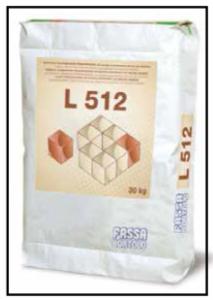 L 512   confezione 1 1