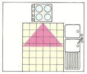 Triangolo di sicurezza 1