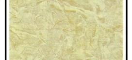 Creare effetti decorativi interni di granitura e marmorizzatura