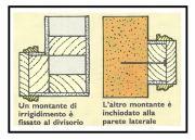 Montanti 1
