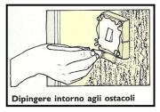 Ostacoli 1