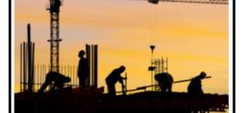 Disegno di legge – nuovi requisiti per fare il costruttore