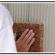 Un collante rasante idoneo per cappotti termici