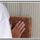 A Un collante rasante idoneo per cappotti termici 1