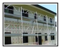 Deroghe ad altezze volumi e distanze per costruzione cappotti termici  1
