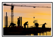 Disegno di legge - nuovi requisiti per fare il costruttore 1