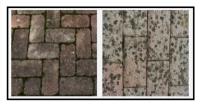 Un detersolvente  che pulisce a fondo masselli autobloccanti e pietra naturale 1