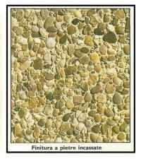 Alcuni sistemi per rifinire una superficie in calcestruzzo cementizio 1