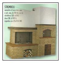 Stromboli 1