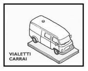 Vialetti carrabili 1