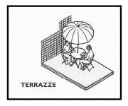 terrazze 1