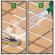 Riempitivo di fughe a secco per pavimentazioni esterne in masselli