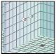 A Una membrana liquida elastica impermeabilizzante dei pavimenti pareti dei bagni