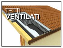Per tetti ventilati 1