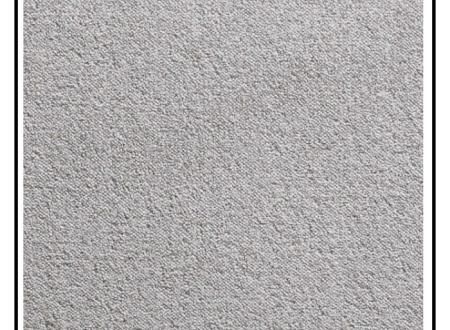una scelta oculata della moquette per pavimenti