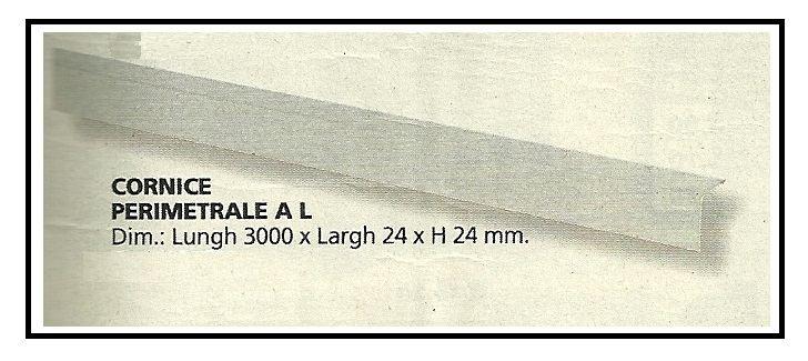 Come realizzare un controsoffitto in cartongesso for Livella a bolla leroy merlin