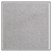 Una scelta oculata della moquette per pavimenti 1
