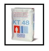 Confezione KT 38 1 1