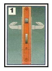 laterale porta 1