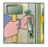 rottura cilindro 1