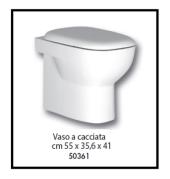 1 Vaso a cacciata 50361 1