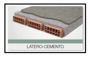 3 Per solaio in latero cemento 1