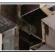 Una lamina di carbonio ad alta resistenza per rinforzi strutturali