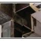 A Una lamina di carbonio ad alta resistenza per rinforzi strutturali