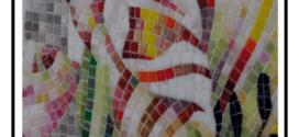 Mosaici realizzati da artisti del mestiere