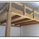 A Soppalchi in legno che creano confort in ogni abitazione