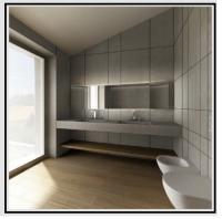 Un innovativo pannello cemento non cemento per molteplici usi abitativi 1