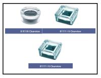 I tre tipi di mattone fotovoltaico 1