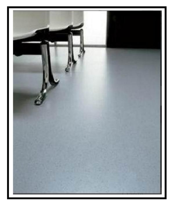 disegno pavimento Granito : Pavimento Granito 1