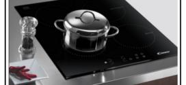 Piani di cottura a induzione convenienti per le cucine
