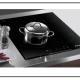 A Piani di cottura a induzione convenienti per le cucine