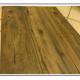 A Un gres porcellanato effetto pavimenti  di legno