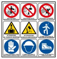 Norme di sicurezza per i cantieri edili di cui al DLgs 81-2008 1
