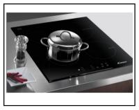 Piani di cottura a induzione convenienti per le cucine 1