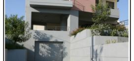 Autorimesse e posti auto coperti pertinenziali agli edifici esistenti