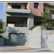 A Autorimesse e posti auto coperti pertinenziali agli edifici esistenti
