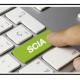 A La documentazione necessaria da presentarsi a corredo della SCIA