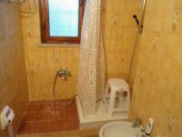 3-Da vasca a piatto doccia - Ultimazione lavoro 1