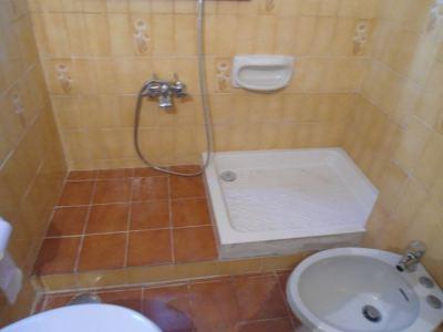 - Posa piatto doccia prima o dopo piastrelle ...
