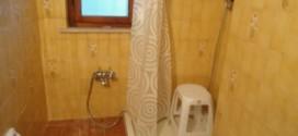 3-Da vasca a piatto doccia – Ultimazione lavoro